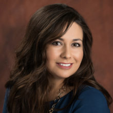 Picture of Jessica Bundy, CPA