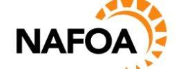 Native American Finance Officers Association (NAFOA)