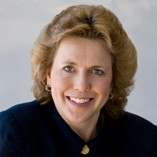 Picture of Carol Mayo Cochran, CPA/PFS, CEBS, CCP, CMA, CMS, THRP, CFC, EMBA