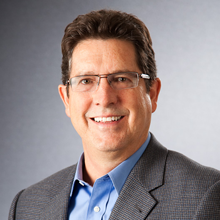 Picture of James (Chip) Dennedy, CPA/PFS, CFP®, AIF®