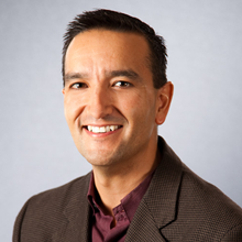 Picture of James Montoya, CPA