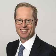 Picture of Michael B. Jacobson, CPA, MBA