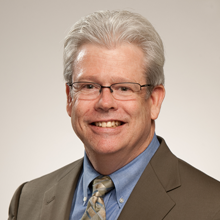 Picture of Stephen T. Harris, CPA, CGMA