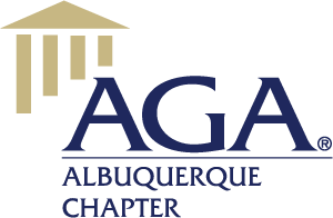 Association of Government Accountants - Albuquerque Chapter