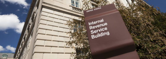 The Redesigned Form 1040 - REDW