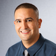 Picture of Stephen Montoya, CPA