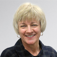 Picture of Barbara Rohwedder, CPA