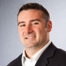 Picture of Christopher Bitakis, CPA, CGFM, CGMA