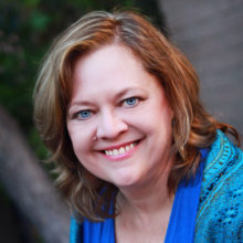 Picture of Cheryl Folkerth, CPA/ABV