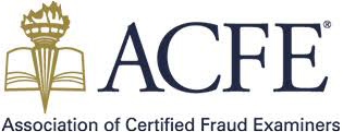 ACFE (Association of Certified Fraud Examiners)