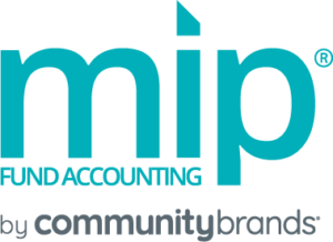 MIP Fund Accounting by Community Brands