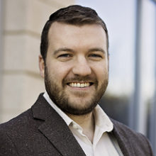 Picture of Chris Henderson, CPA/CITP