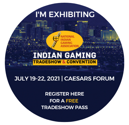 FREE Tradeshow Only Pass